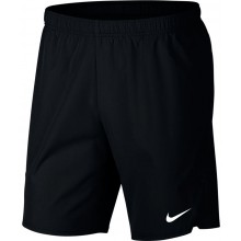 SHORT NIKE COURT FLEX ACE 9""