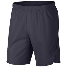 SHORT NIKE COURT FLEX ACE 9''