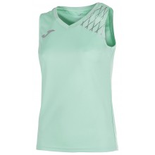 T-SHIRT JOMA FEMME OPEN FLASH