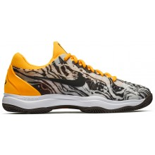 CHAUSSURES NIKE AIR ZOOM CAGE 3 NADAL TERRE BATTUE