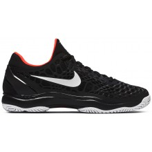 CHAUSSURES NIKE AIR ZOOM CAGE 3 TERRE BATTUE