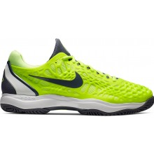 CHAUSSURES NIKE AIR ZOOM CAGE 3 TOUTES SURFACES