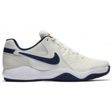 CHAUSSURES NIKE AIR ZOOM RESISTANCE TOUTES SURFACES
