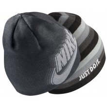 BONNET NIKE JUNIOR REVERSIBLE