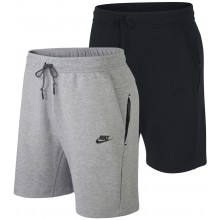 SHORT NIKE TECH FLEECE