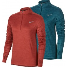 T-SHIRT NIKE FEMME PACER MANCHES LONGUES