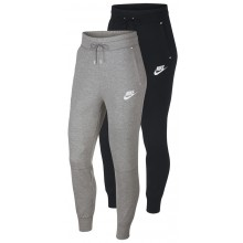 PANTALON NIKE FEMME SPORTSWEAR TECH FLEECE