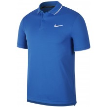 POLO NIKE COURT DRY TEAM