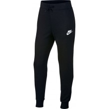 PANTALON NIKE JUNIOR FILLE SPORTSWEAR