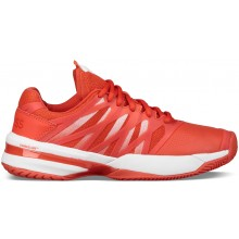 CHAUSSURES K-SWISS FEMME ULTRASHOT TOUTES SURFACES