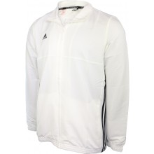 VESTE ADIDAS JUNIOR TEAM