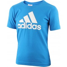 T-SHIRT ADIDAS JUNIOR ESSENTIEL LOGO