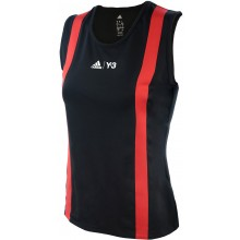 DEBARDEUR ADIDAS JUNIOR FILLE Y3