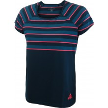 T-SHIRT ADIDAS JUNIOR GIRL PREMIUM