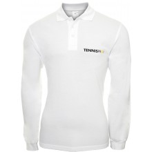 POLO ML TENNISPRO