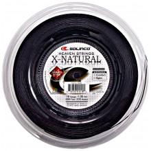 BOBINE SOLINCO X-NATURAL (200 METRES)