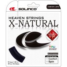 CORDAGE SOLINCO X-NATURAL (12 METRES)