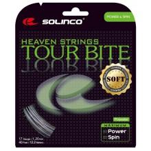 CORDAGE SOLINCO TOUR BITE SOFT (12 METRES)