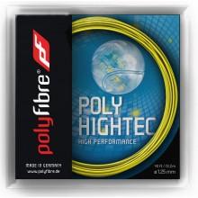 CORDAGE POLYFIBRE HIGHTEC (12,2 METRES)