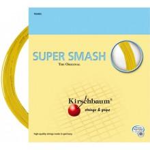 CORDAGE KIRSCHBAUM SUPER SMASH (12 METRES)