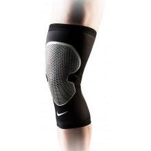 GENOUILLERE NIKE HYPERSTRONG 2.0