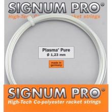 CORDAGE SIGNUM PRO PLASMA PURE (12 METRES)