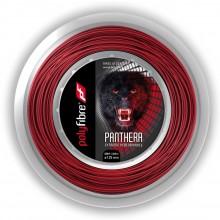BOBINE POLYFIBRE PANTHERA (120 METRES)