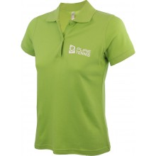 POLO LADY PURE TENNIS