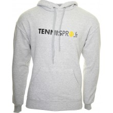 SWEAT TENNISPRO.FR