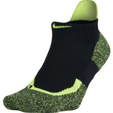 CHAUSSETTES NIKE ELITE TENNIS NO SHOW EXTRA BASSES