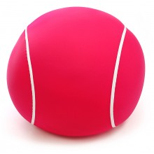 "POUF ""THE BOOL"" MEDIUM 65CM"