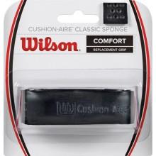 GRIP WILSON CUSHION-AIRE CLASSIC SPONGE