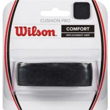 GRIP WILSON CUSHION PRO