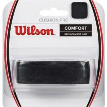 GRIP WILSON CUSHION PRO