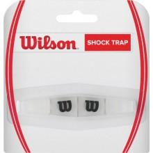ANTIVIBRATEUR WILSON SHOCK TRAP