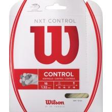 CORDAGE WILSON NXT CONTROL (12.20 METRES)