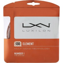 CORDAGE LUXILON ELEMENT (12 METRES)