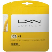 CORDAGE LUXILON 4G (12.20 METRES)