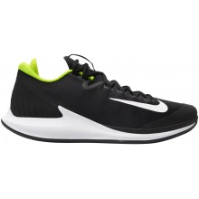 CHAUSSURES NIKE AIR ZOOM ZERO TERRE BATTUE