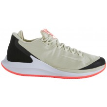 CHAUSSURES NIKE COURT AIR ZOOM ZERO TERRE BATTUE