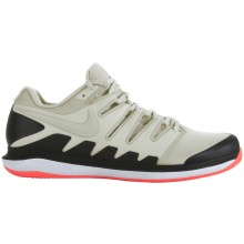 9115f2cdc8418 CHAUSSURES NIKE AIR ZOOM VAPOR 10 TERRE BATTUE