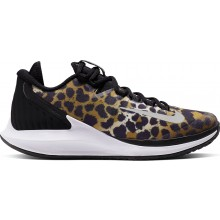 CHAUSSURES NIKE FEMME AIR ZOOM ZERO EDITION LIMITEE TOUTES SURFACES