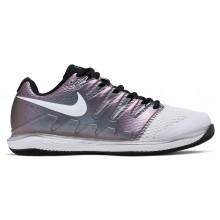 De FemmeTennispro De Nike Chaussures Tennis De Nike FemmeTennispro Chaussures Tennis Chaussures Tennis Nwm8n0