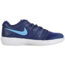CHAUSSURES NIKE AIR ZOOM PRESTIGE MOQUETTE