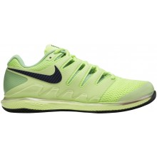 CHAUSSURES NIKE AIR ZOOM VAPOR X TOUTES SURFACES