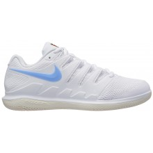 CHAUSSURES NIKE JUNIOR AIR ZOOM VAPOR 10 FEDERER LONDON TOUTES SURFACES