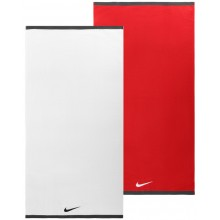 SERVIETTE NIKE FUNDAMENTAL L