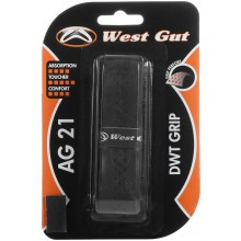 GRIP WEST GUT MICRO PERFORE