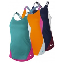 DEBARDEUR NIKE JUNIOR FILLE DRY