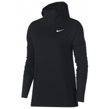 SWEAT NIKE ELEMENT AVEC CAPUCHE SCAPHANDRE
